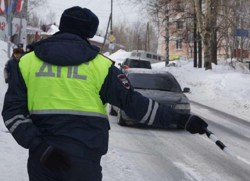 Покойники больше не помогут тверским водителям нарушать без штрафов