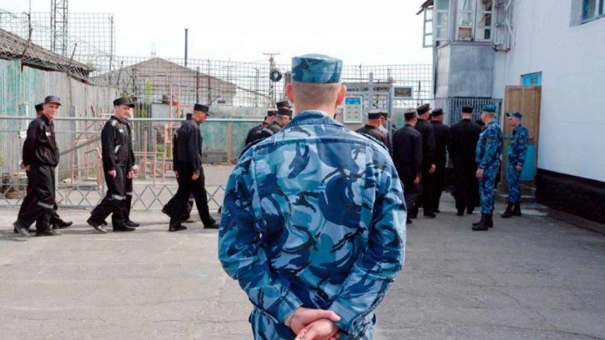 Житель Тверской области насмерть забил своего родного деда