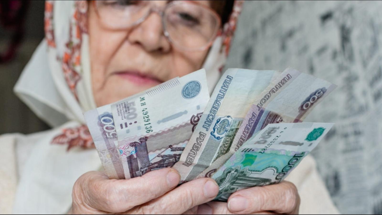 Жительница Твери сама положила свой миллион в карман мошеннику