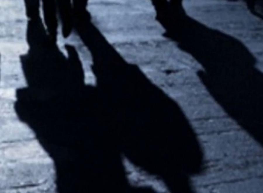 Жителю Твери повезло: полиция поймала грабителя