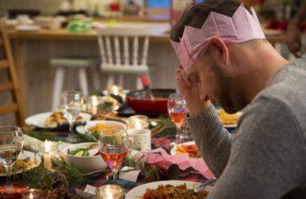 Как пережить Новый год в здравии: топ советов жителям Твери
