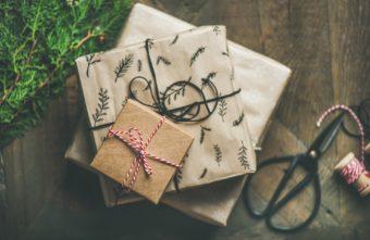 Какие подарки тверичи подарят на Новый год: полезные советы