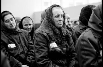 С учётом смягчающих обстоятельств жительница Тверской области получила 9 лет