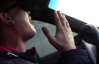 В Твери вынесли приговор водителю-наркоману