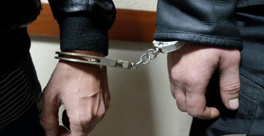 В Твери будут судить банду, на счету которой больше 60 краж