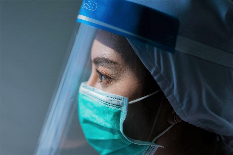 Ещё 237 человек заболели коронавирусом в Тверской области