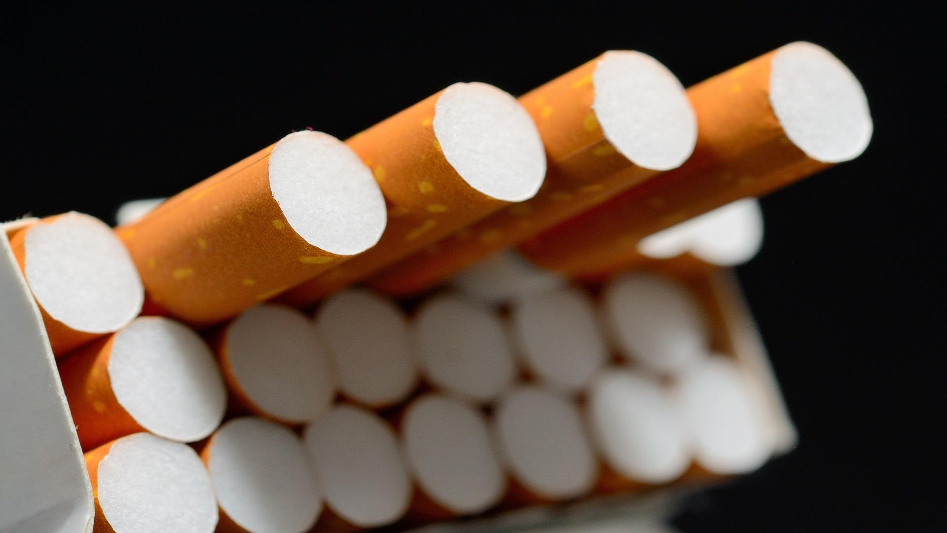 Купить сигареты дешево тверь оптово купить сигареты