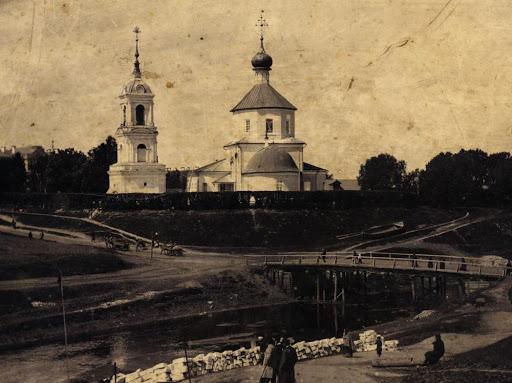 Обелиску Победы в Твери исполнилось 50 лет: топ интересных фактов