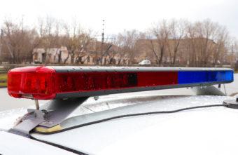 В Твери водитель сбил 16-летнюю девушку на зебре и уехал