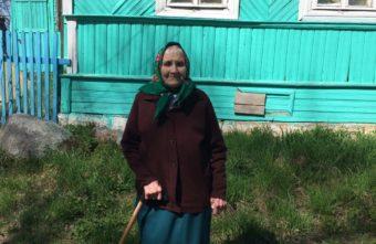 За участника «Голоса» бабушки в Тверской области болеют до инфаркта