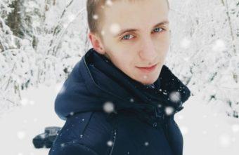 Юный пианист из Тверской области начал собирать в лесу оркестр