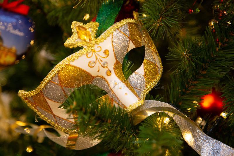 В Рождество жителей Твери приглашают на выставки
