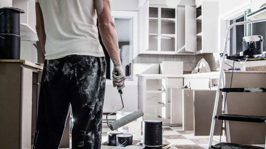 В Тверской области начинаются массовые проверки перепланировок квартир