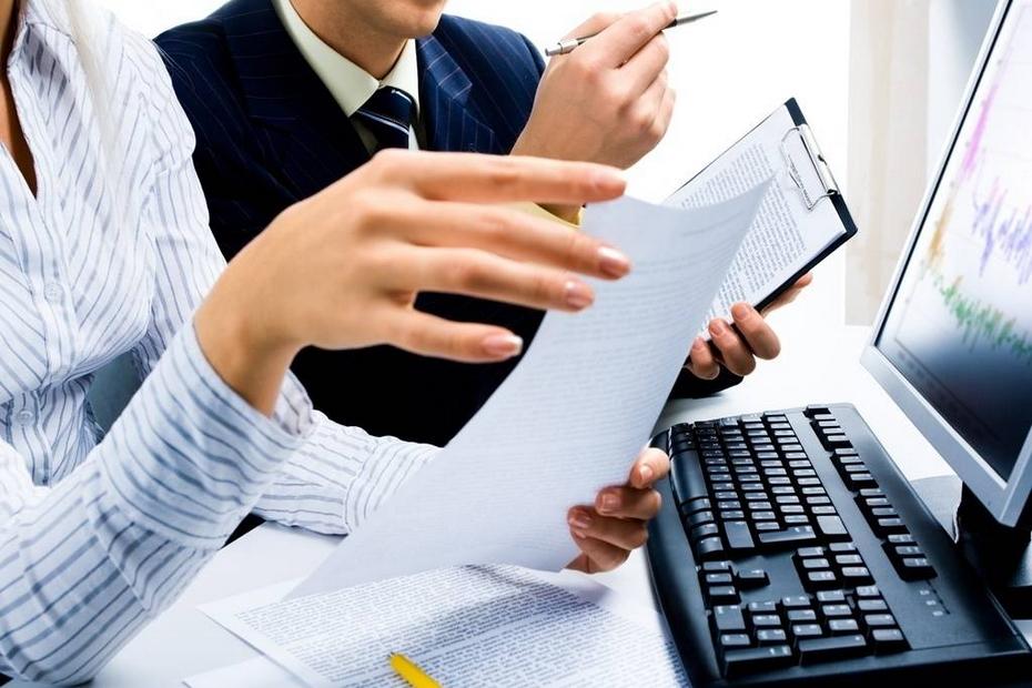 Центр занятости населения Лихославльского района предлагает бесплатные курсы для безработных