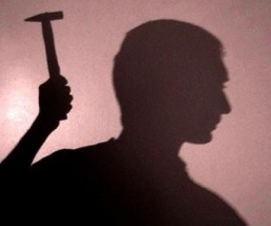 В Твери мужчина убил собутыльника молотком