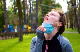 Известный врач рассказал, когда Тверская область победит коронавирус