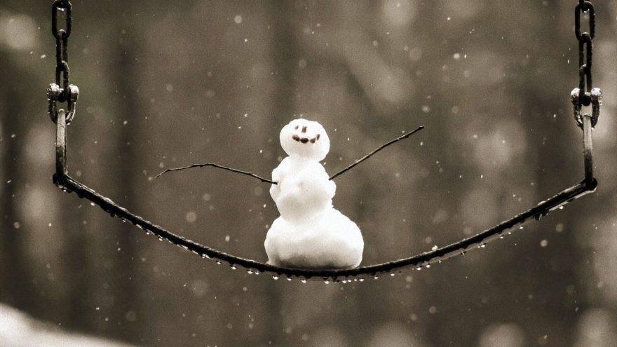 Тверскую область зальёт и засыпит: прогноз на последнюю неделю января