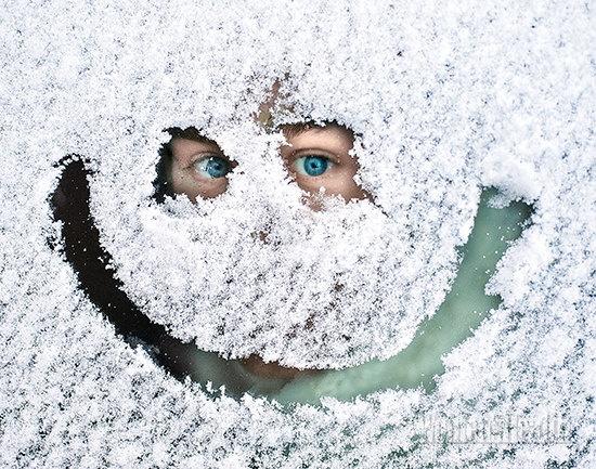 В Тверской области может похолодать до -27 градусов