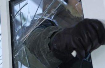 В Тверской области поймали парня, ограбившего магазин