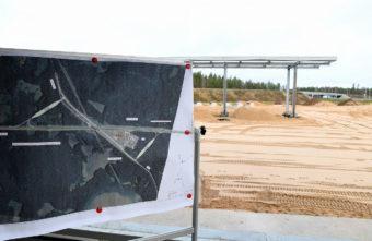 Мосты, школы и дороги: что построят в Тверской области в 2021-м