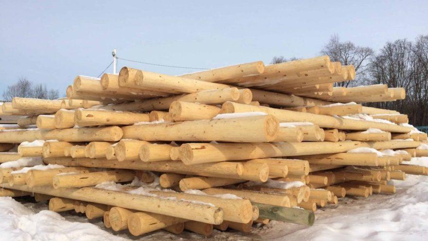 600 тысяч рублей отсудила жительница Твери за новый забор