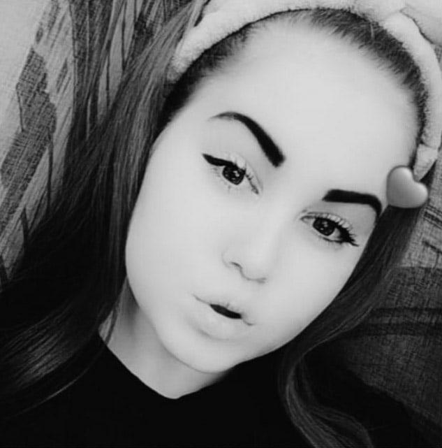 В Твери опять пропала 15-летняя девушка