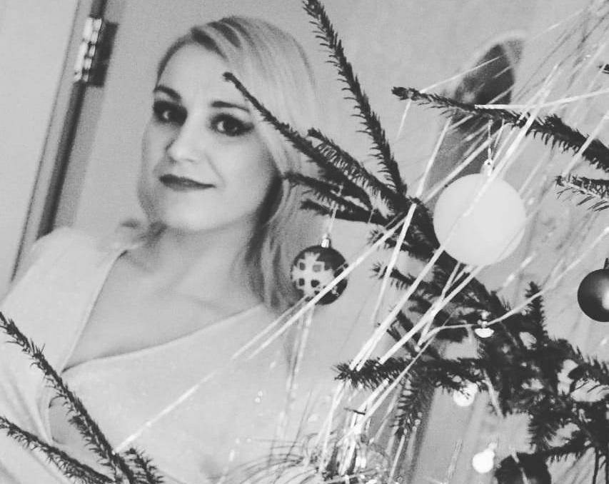 В Рязани убили уроженку Тверской области, главного редактора новостного портала