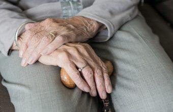 Тверская пенсионерка перевела мошеннику больше 1,5 миллиона рублей