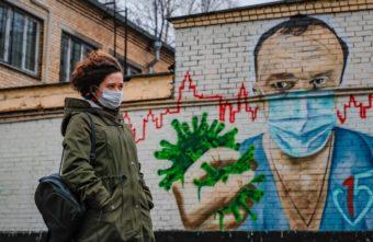 Еще 225 жителей Тверской области заразились коронавирусом к 15 января