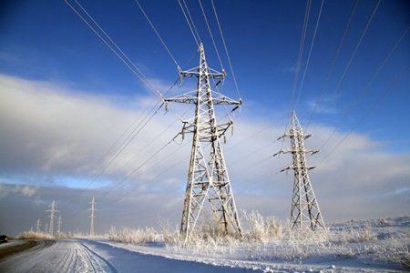 Обесточенным деревням и селам в Тверской области вернули свет