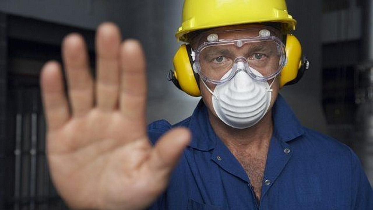 Работники тверского предприятия работали в опасных для жизни условиях