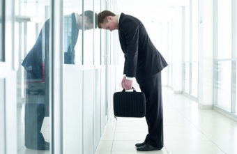 Постновогодний синдром: 10 советов, как тверитянам начать работать после каникул
