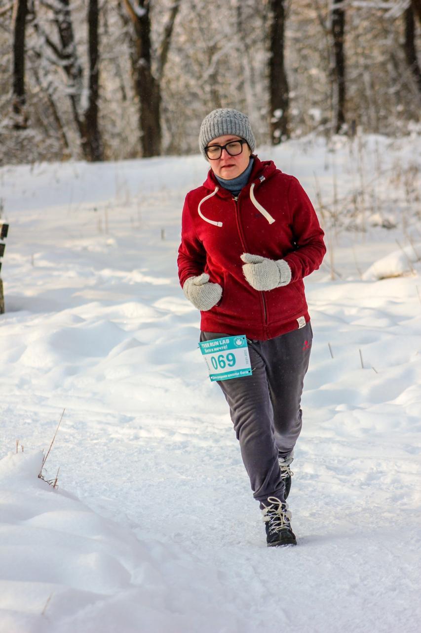 От стометровки к ультрамарафону: кактверитянамзаставить себя начать бегать