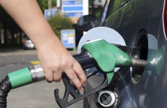 Стало известно, что будет с ценами на бензин в Тверской области