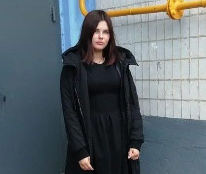 В Тверской области ищут 14-летнюю девушку