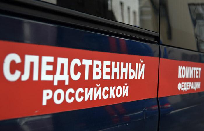 Жителя Тверской области будут судить за умершего в подъезде приятеля