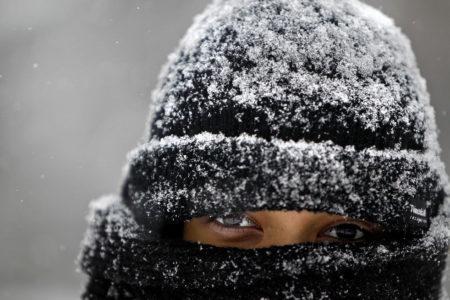 Синоптики пообещали идеальный конец зимы в Тверской области