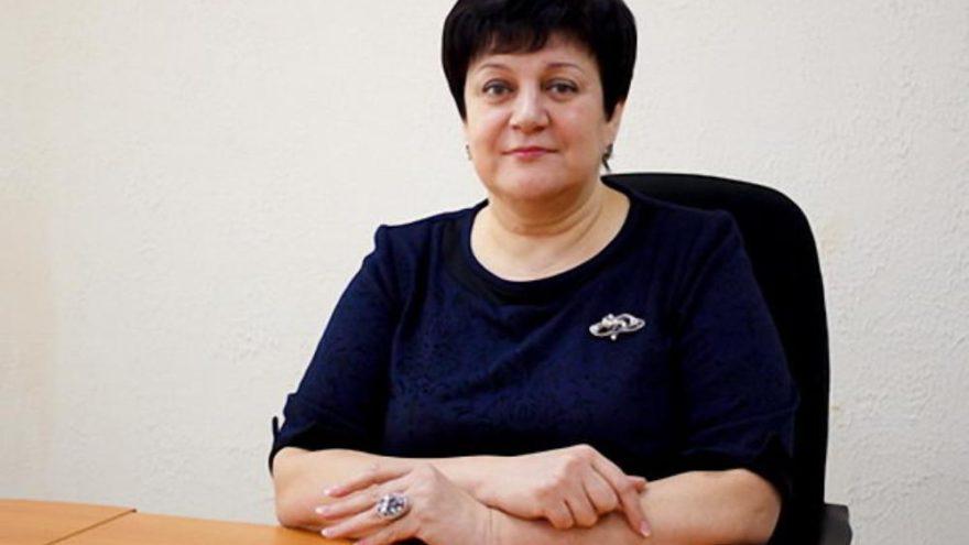 Глава Лихославльского района прокомментировала лесную реформу в Тверской области