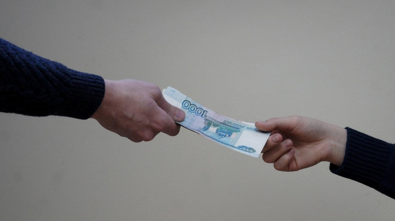 Ещё больше тверских предпринимателей смогут перейти на патентную систему налогообложения