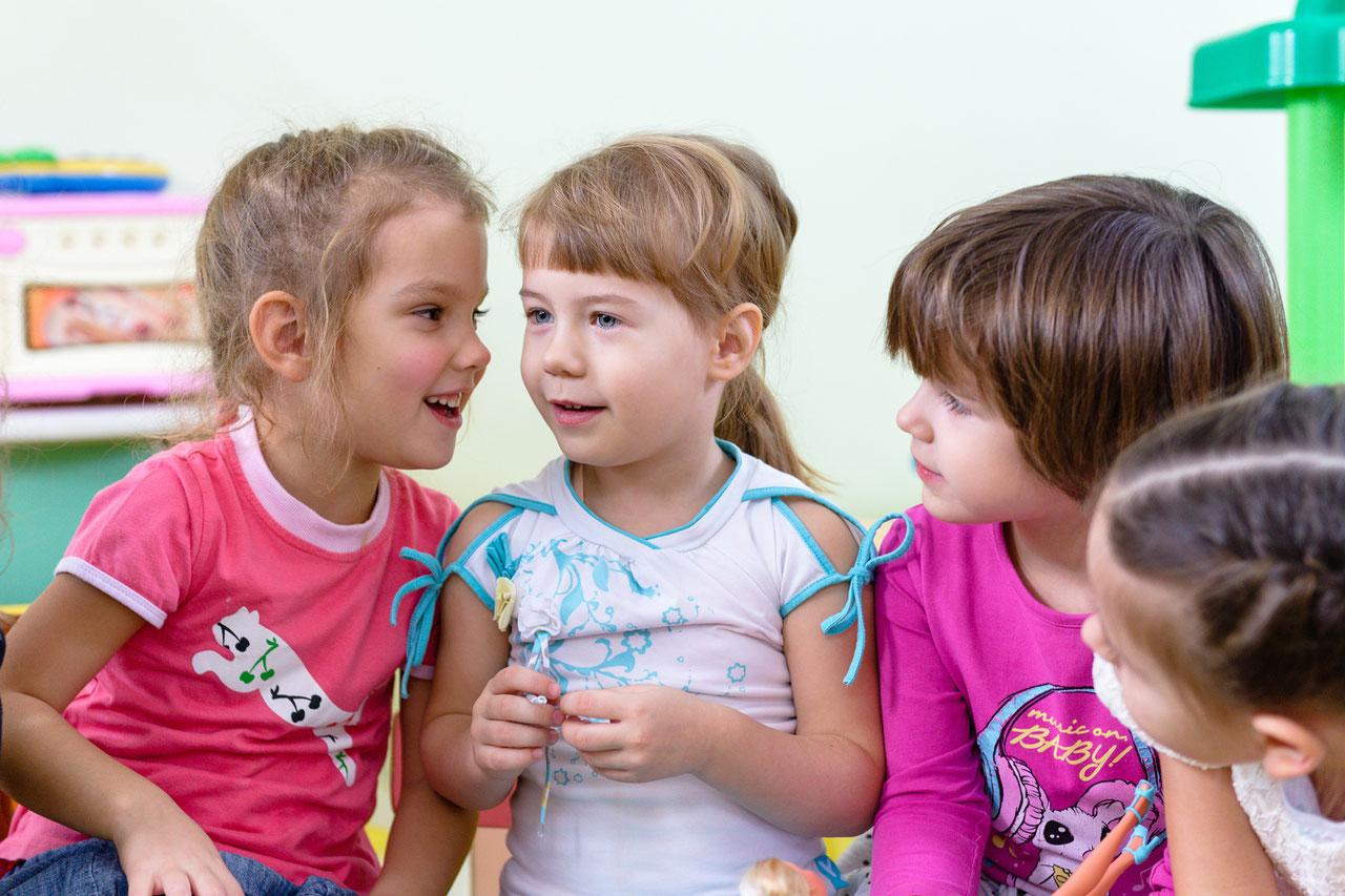Подать заявление на детские выплаты в Тверской области нужно до 31 марта