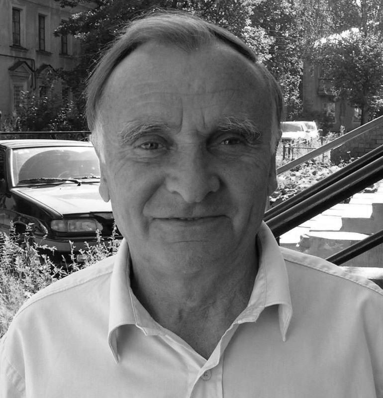 В Твери открыли памятную доску заслуженному тренеру Юрию Кириллову