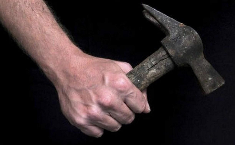 Ссора строителей закончилась проломленным черепом в Тверской области