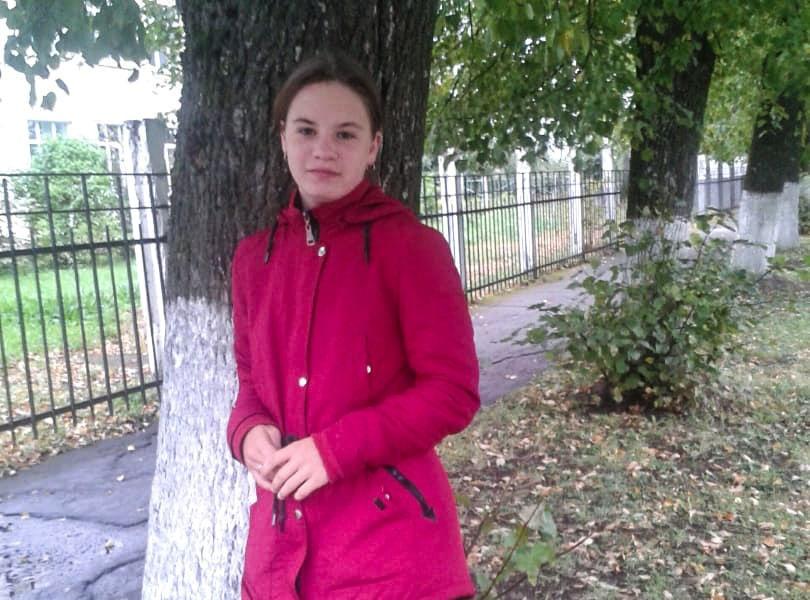 В Тверской области девушка пошла гулять и пропала