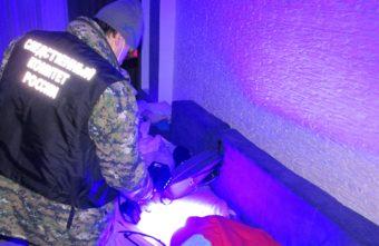 Стали известны подробности жестокого убийства девочки в Тверской области