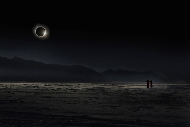 Тверские молнии помогли фотографу стать лучшим в мире