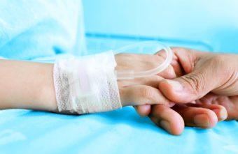 В Тверской области откроют центры для помощи онкобольным