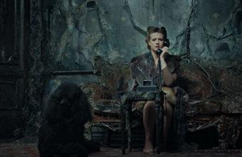 «Савинов про кино»: «Северный ветер» – депрессивная жесть, которую хочется досмотреть до конца