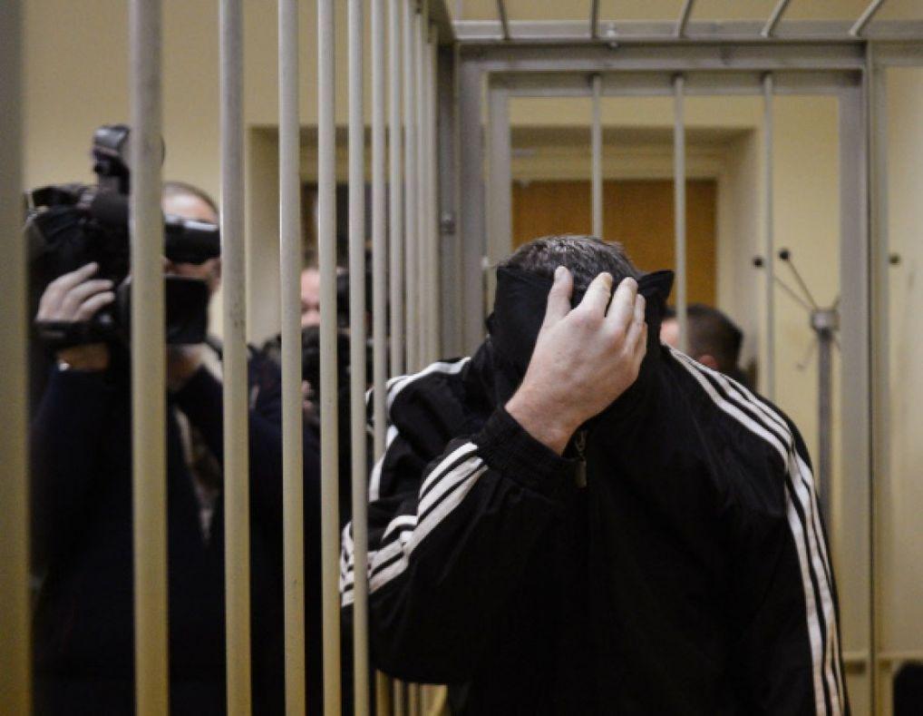 Жителю Твери, который пытался изнасиловать малышку, дали 20 лет