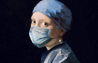 Коронавирус в Тверской области 8 февраля: ещё 182 человека заразились