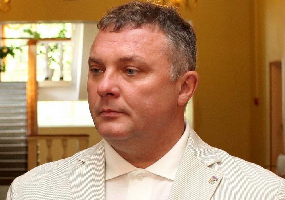 Евгений Калёкин: «Клевета на ветерана – это часть системной работы по подрыву наших ценностей»